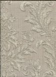 Goodwood Wallpaper JC1001-2 By Ascot Wallpaper For Colemans